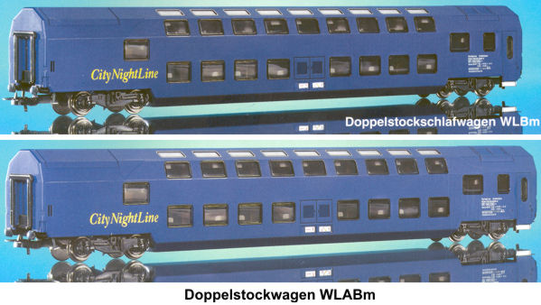 Munich To Amsterdam Sleeper Train A Deluxe Sleeper On A